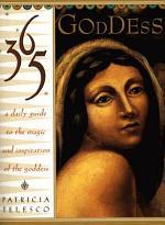 365 Goddess