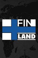 Finland Travel Journal