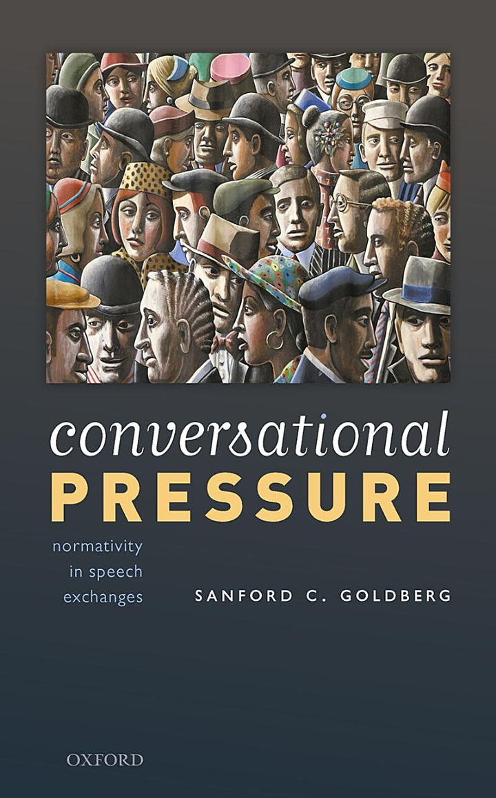 Conversational Pressure
