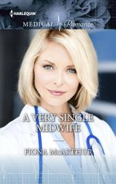 A Very Single Midwife