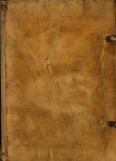 Voces de triton sonoro: que da desde la Santa Iglesia de Valladolid de Mechoacan la incorrupta y viva sangre del Illmo. ... D. Juan Joseph de Escalona y Calatayud ...
