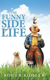 The Funny Side of Life