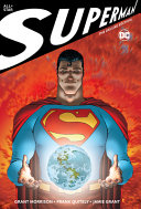 All Star Superman  the Deluxe Edition PDF