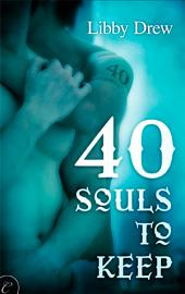40 Souls to Keep