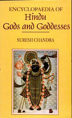 Encyclopaedia of Hindu Gods and Goddesses PDF