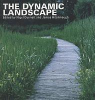 The Dynamic Landscape PDF