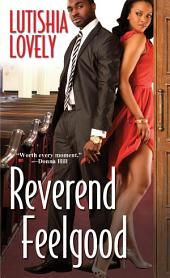 Reverend Feelgood