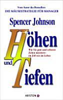 H  hen und Tiefen PDF