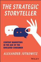 The Strategic Storyteller PDF