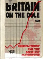 Britain on the Dole PDF
