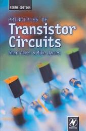 Principles of Transistor Circuits: Edition 9