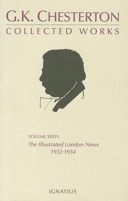 The Illustrated London News  1932 1934 PDF