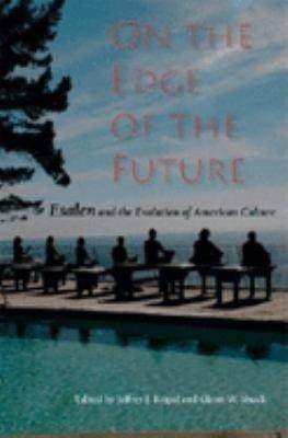 On the Edge of the Future PDF