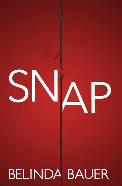 Download Snap Book