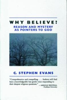 Why Believe  PDF
