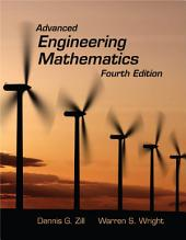 Advanced Engineering Mathematics: Edition 4