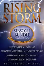 Rising Storm: Season One Bundle