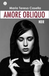 Amore Obliquo