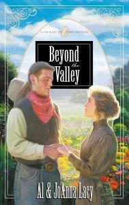 Beyond the Valley PDF
