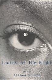 Ladies of the Night: Stories