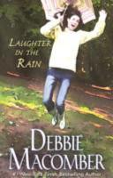 Laughter in the Rain PDF