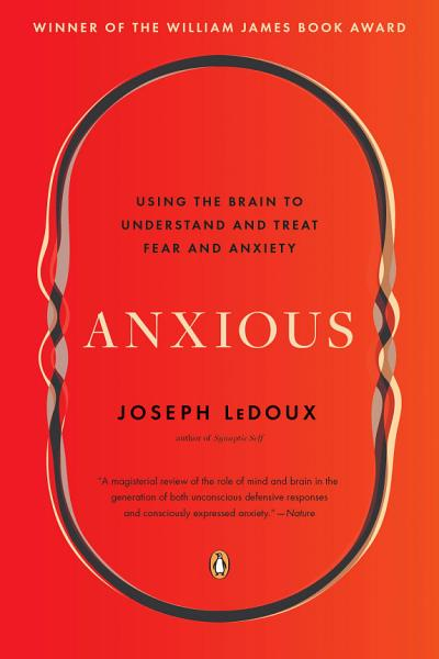 Download Anxious Book