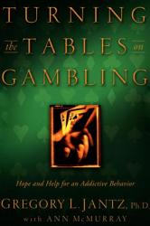 Turning The Tables On Gambling Book PDF