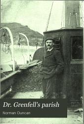 Dr. Grenfell's Parish: The Deep Sea Fisherman