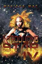 Introducing Star Iv