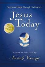 Jesus Today PDF