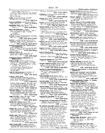 Bibliographic Guide to Music PDF