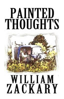 Painted Thoughts PDF