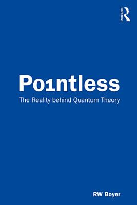 Pointless PDF