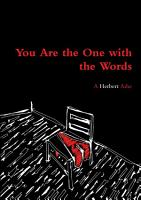 You are the One with the Words PDF