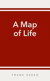 A Map of Life