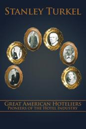 Great American Hoteliers