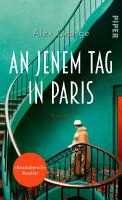 An jenem Tag in Paris PDF