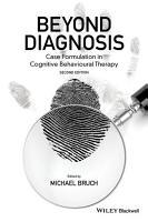 Beyond Diagnosis PDF