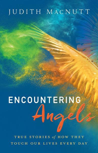 Download Encountering Angels Book
