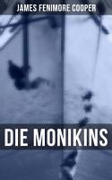 Die Monikins PDF