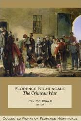 Florence Nightingale Book PDF