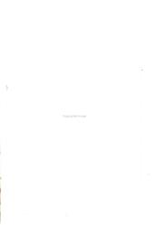 A Complete History of the World War: A Connected and Complete Narrative of the War on All Fronts, Covering All Events Between 1914 and 1924, Volume 2