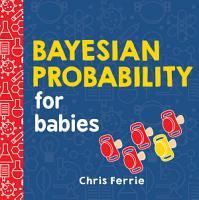 Bayesian Probability for Babies PDF