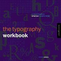 Typography Workbook PDF