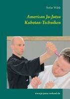 American Ju Jutsu Kubotan Techniken PDF
