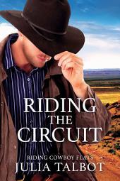 Riding the Circuit