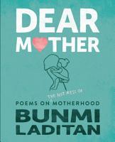 Dear Mother PDF