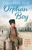 Orphan Boy PDF