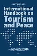 International Handbook on Tourism and Peace