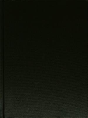 Qu   pasa PDF